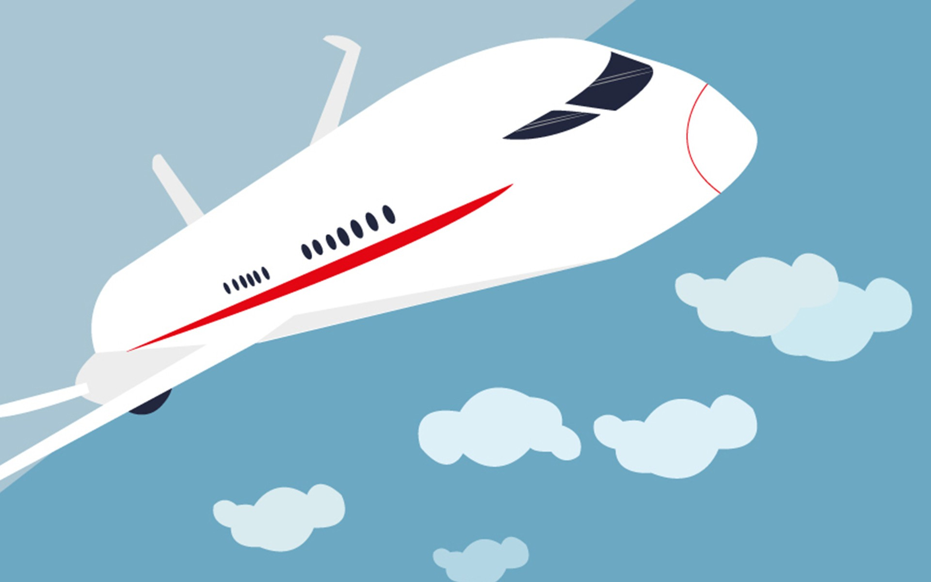 full-banner-plane