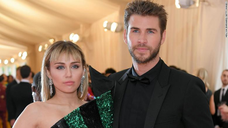 190816104704-miley-cyrus-liam-hemsworth-met-gala-2019-exlarge-169