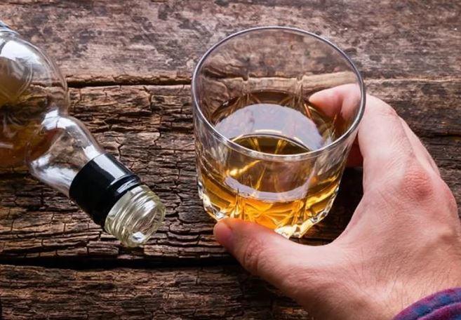 4 việc làm sau khi uống rượu có thể đẩy bạn đến gần hơn với cái chết - Ảnh 1.