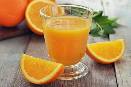 shutterstock_orange-b