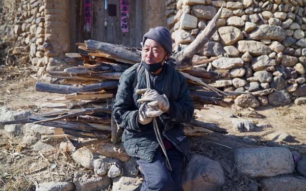 190208111453-01-china-elderly-village-exlarge-169-1549937692399307563218-crop-15499376972231464549298