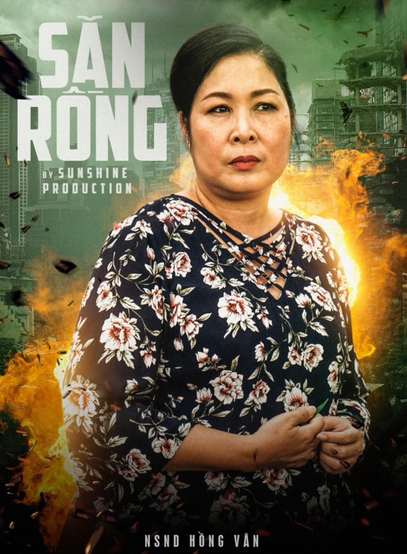 HONG VAN copy