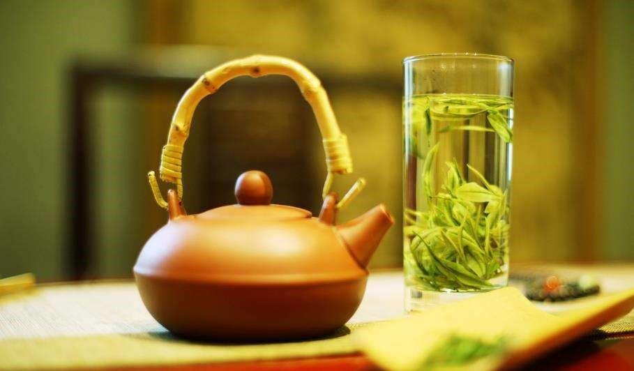 Nếu ai vẫn giữ thói quen uống trà này, hãy đề phòng nguy cơ mắc bệnh ung thư tăng hơn 40% - Ảnh 1.