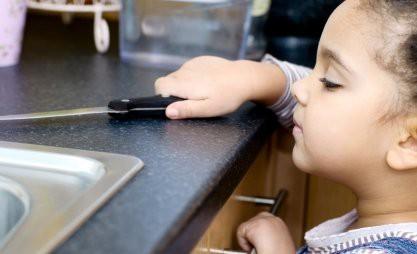 Tips-for-Child-Safe-Kitchen