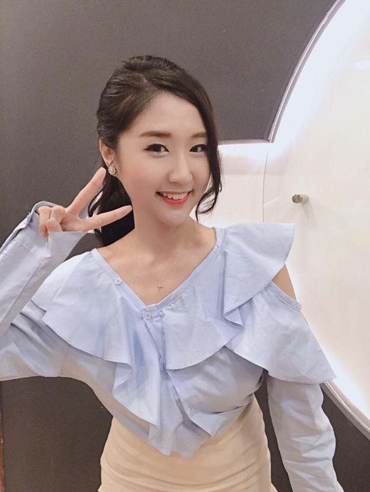 Jin-Ju-Shin-01