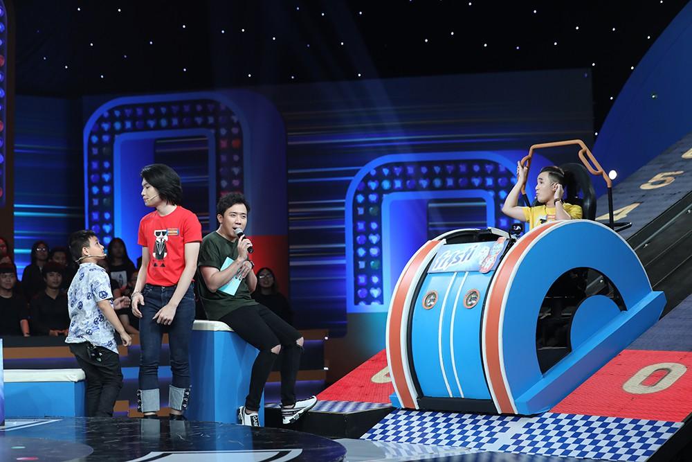HTV2 - Phan thi cua Huynh Lap