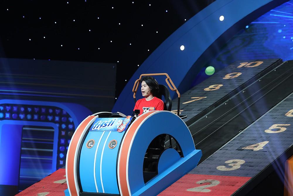 HTV2 - Phan thi cua Quang Trung