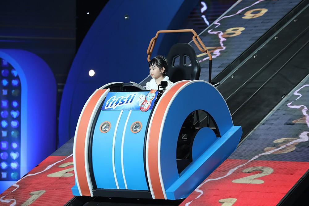 HTV2 - Phan thi cua Tu Vi