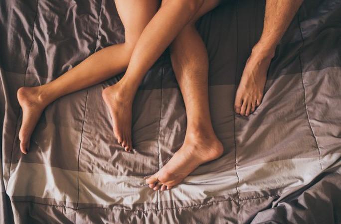 Phát hiện đột phá giúp đẩy lùi siêu bệnh tình dục - Ảnh 1.