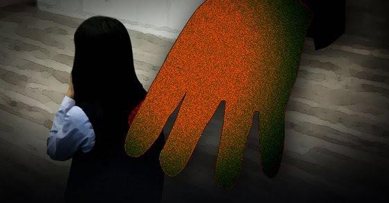 """Hàn Quốc: 11 thiếu niên xâm hại tập thể bé gái tiểu học suốt 2 tháng nhưng đó chỉ mới là bề nổi cuộc sống """"địa ngục"""" của nạn nhân - Ảnh 2."""