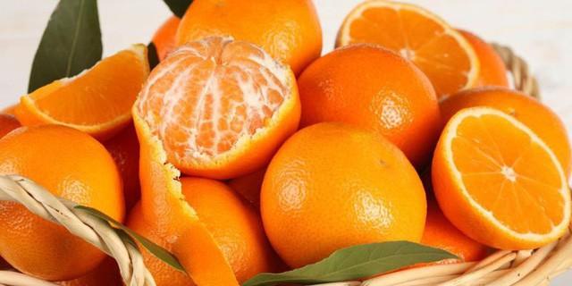Những loại quả, thảo dược vừa giải độc gan vừa đẹp da lại tốt cho sức khỏe - Ảnh 2.
