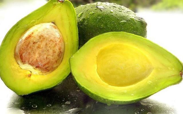 Những loại quả, thảo dược vừa giải độc gan vừa đẹp da lại tốt cho sức khỏe - Ảnh 3.