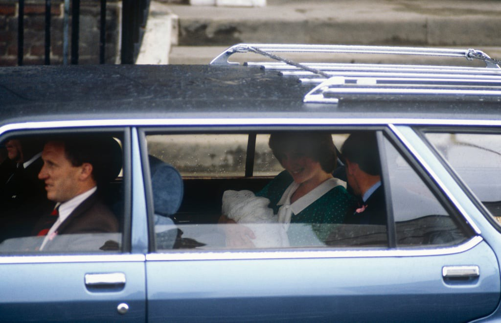 Why-Did-Princess-Diana-Hold-Baby-William-Without-Car-Seat
