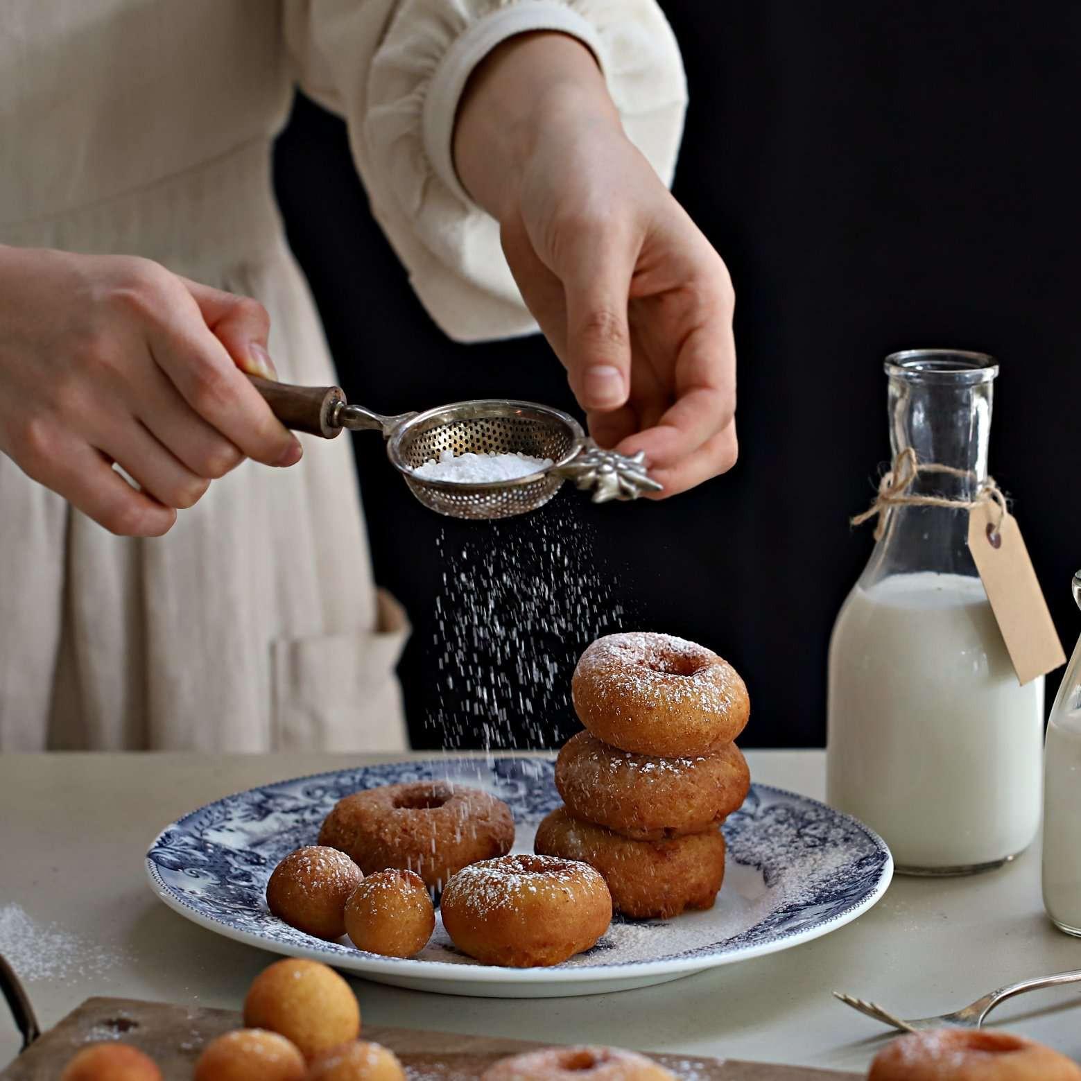 banh-donut-dau-phu-7