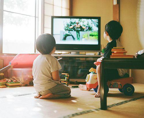 Những điều cha mẹ nào cũng nên áp dụng khi con trẻ kích động và mất kiểm soát! - Ảnh 2.