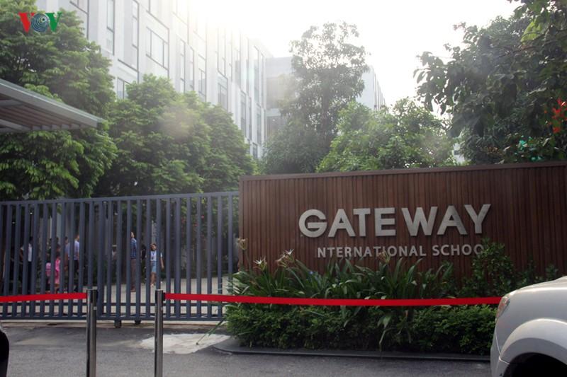 Vụ Gateway: Cần làm rõ bà Nguyễn Bích Quy ký sổ bàn giao cho ai - Ảnh 2.