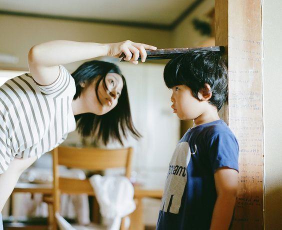 Những điều cha mẹ nào cũng nên áp dụng khi con trẻ kích động và mất kiểm soát! - Ảnh 3.