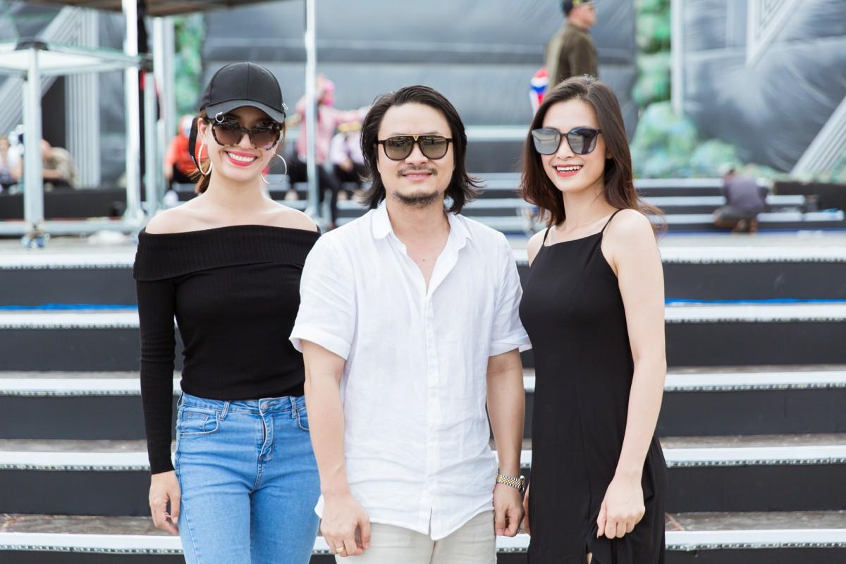 Ai Phuong Dong Nhi 2