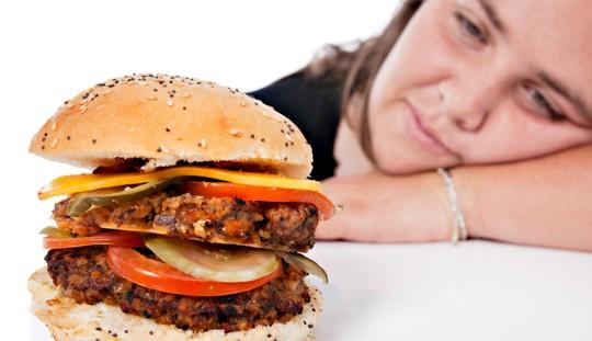 Burger_main