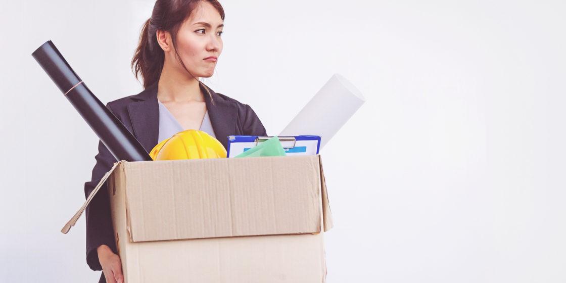 bigstock-Businesswoman-Holding-Box-Leav-298116109-1120x560