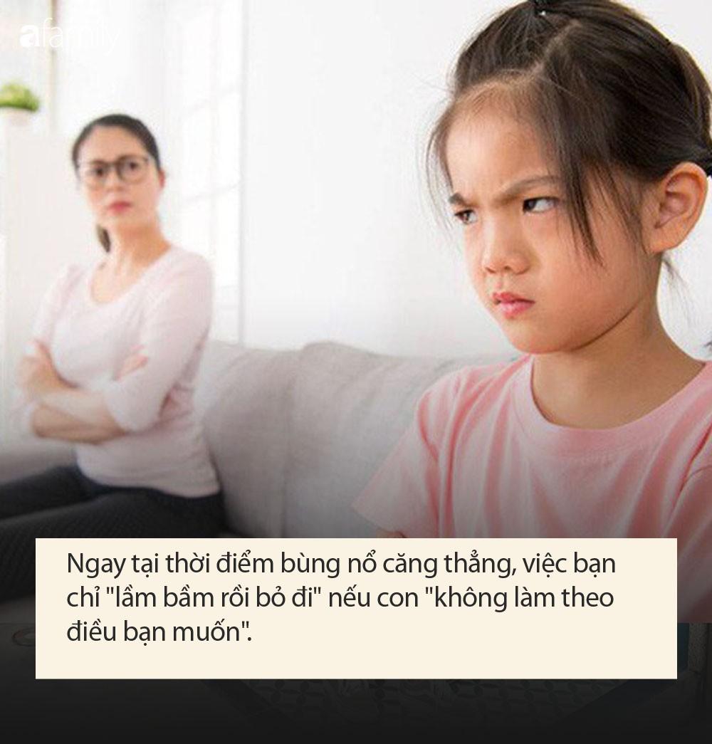 misbehavingchild-JUNE418