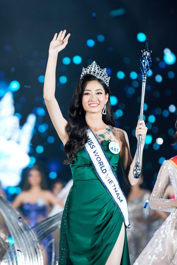luong-thuy-linh1