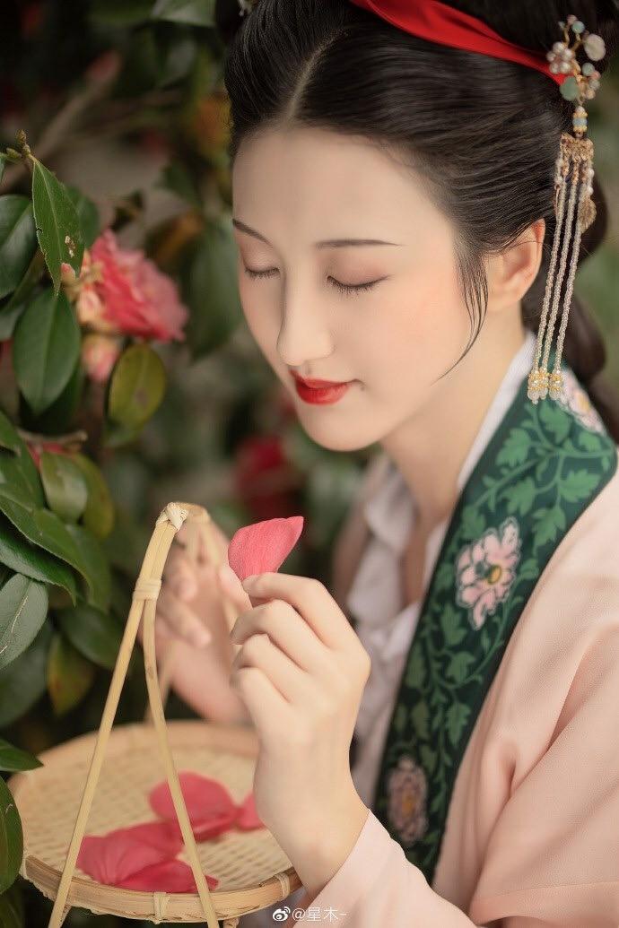 """Kết cục đau thương của vị phi tần dám chống lại Từ Hi Thái Hậu - """"mẹ chồng"""" tàn nhẫn nhất trong lịch sử Trung Quốc  - Ảnh 1."""