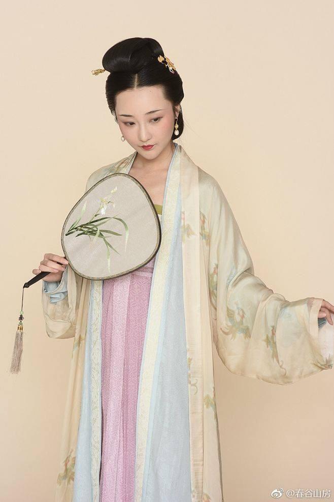 """Kết cục đau thương của vị phi tần dám chống lại Từ Hi Thái Hậu - """"mẹ chồng"""" tàn nhẫn nhất trong lịch sử Trung Quốc  - Ảnh 2."""