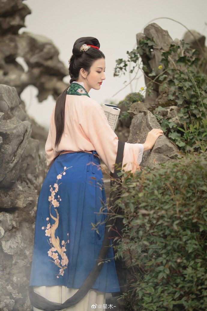 """Kết cục đau thương của vị phi tần dám chống lại Từ Hi Thái Hậu - """"mẹ chồng"""" tàn nhẫn nhất trong lịch sử Trung Quốc  - Ảnh 3."""