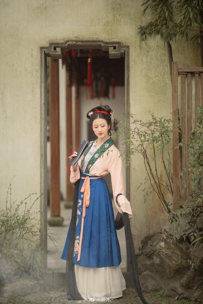 """Kết cục đau thương của vị phi tần dám chống lại Từ Hi Thái Hậu - """"mẹ chồng"""" tàn nhẫn nhất trong lịch sử Trung Quốc  - Ảnh 4."""