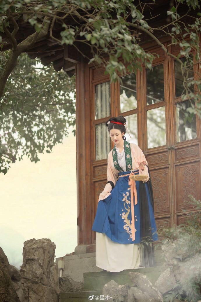 """Kết cục đau thương của vị phi tần dám chống lại Từ Hi Thái Hậu - """"mẹ chồng"""" tàn nhẫn nhất trong lịch sử Trung Quốc  - Ảnh 5."""