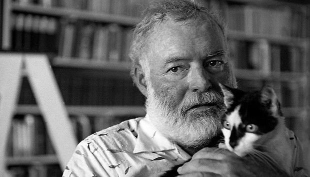 15-ernest-hemingway-quotes-on-war-writing-and-people-620x355-1531064438983676586535