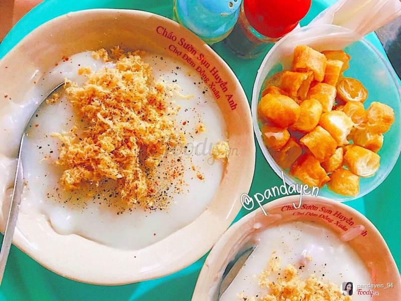 foody-chao-suon-dong-xuan-320-636870721611798668