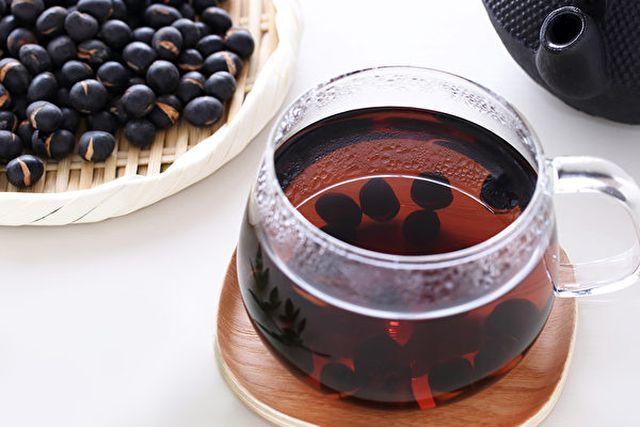 Chuyên gia dinh dưỡng Nhật Bản chỉ cách nấu loại nước ngừa ung thư, chống đột quỵ - Ảnh 5.