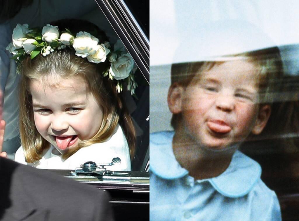 rs_1024x759-180519092941-1024-princess-charlotte-prince-harry-tongue
