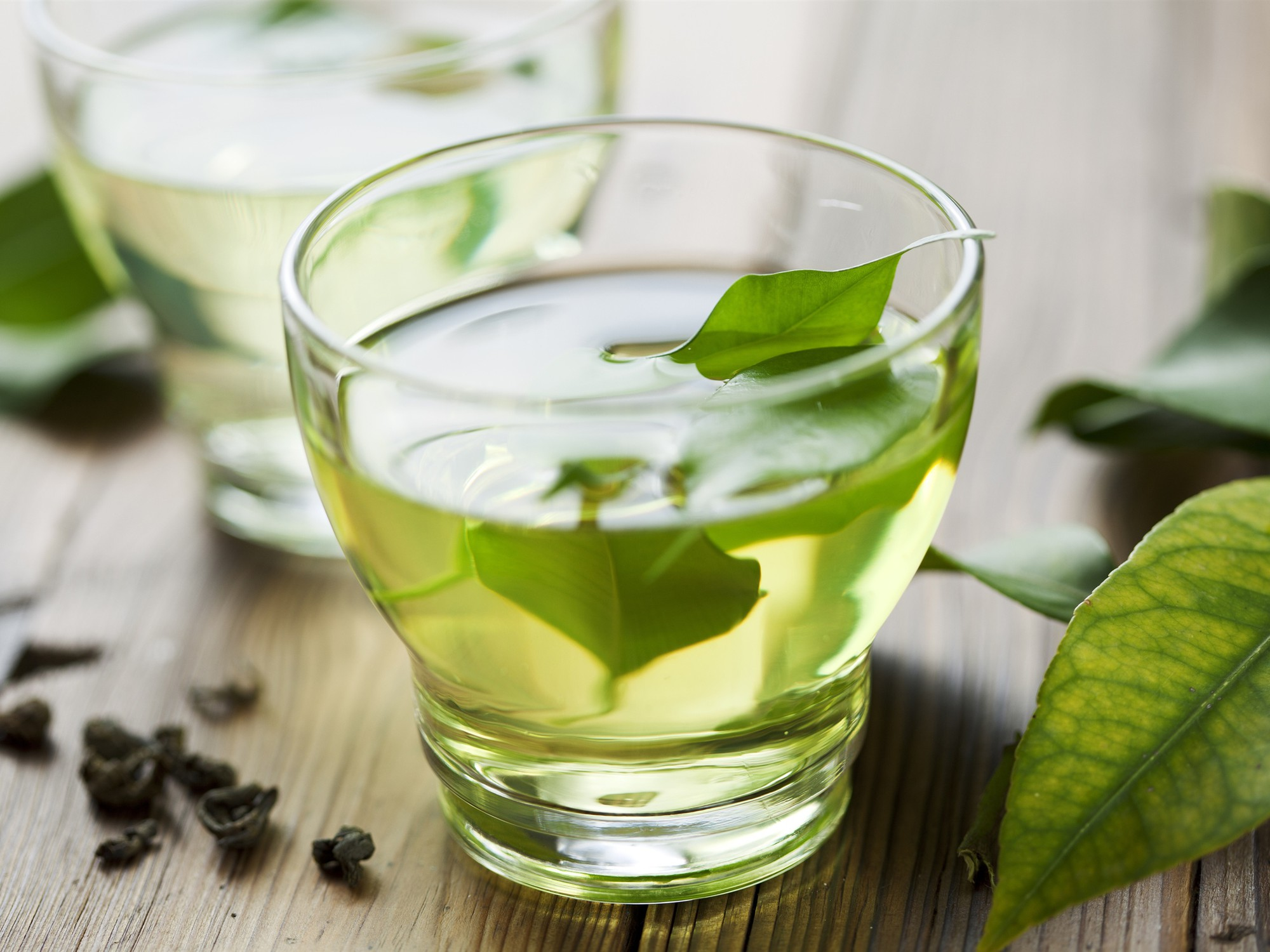 Green-tea-glass-cup_2560x1920