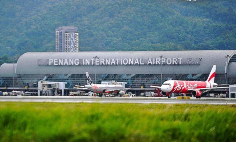 man-claims-theres-a-bomb-at-penang-international-airport-just-to-delay-his-gfs-flight-world-of-buzz-2-768x463