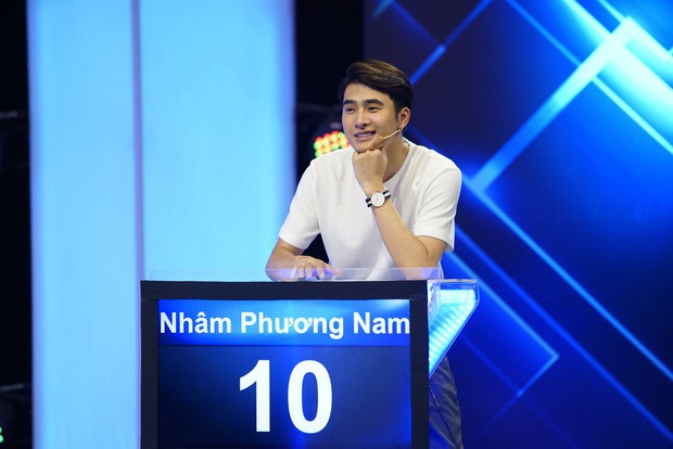 nham-phuong-nam-15673334752941645341773