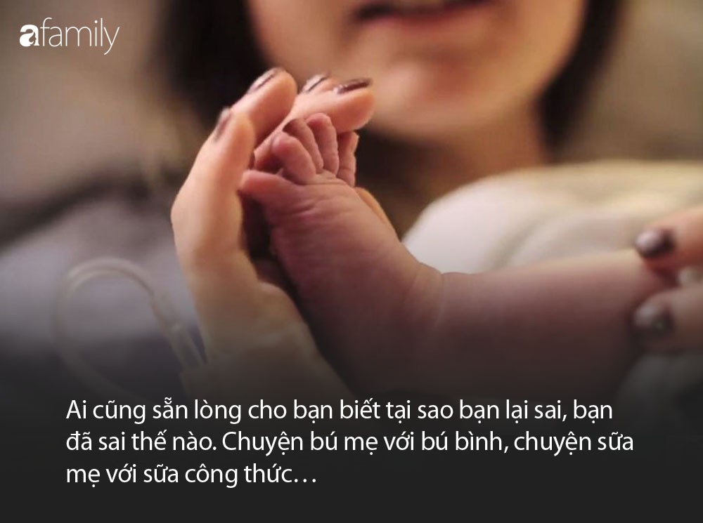HT_mother_sight_baby_02_ll_150123_16x9_992