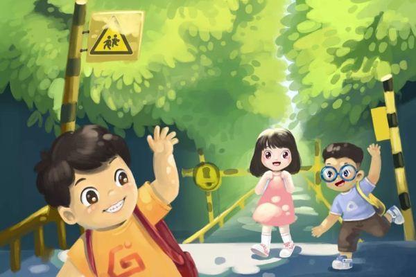 8 gợi ý giúp cha mẹ tạo động lực học cho trẻ - Ảnh 2.