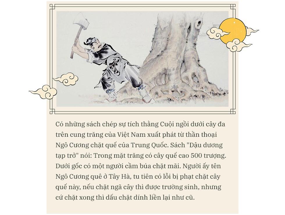 Tết Trăng Trong Hẻm Triều Thương - Ảnh 6.