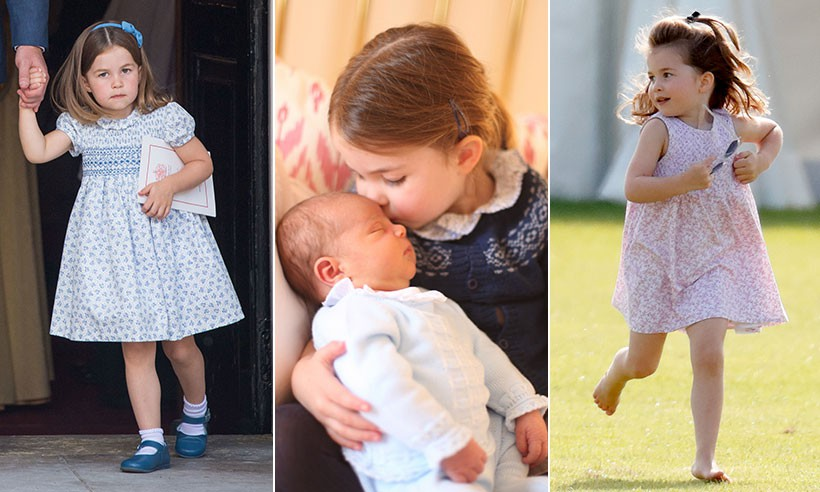 princess-charlotte-hairstyles-t
