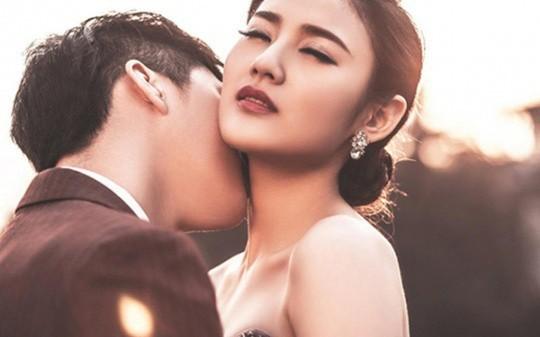 """Vạch trần suy nghĩ của đàn ông: Anh ta đang yêu bạn hay chỉ  lợi dụng tình cảm của bạn để """"tiêu khiển"""" khi có hứng thú?"""