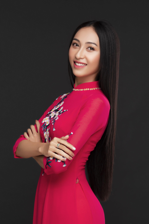 THU HIEN_ MISS ASIAN PACIFIC (4)
