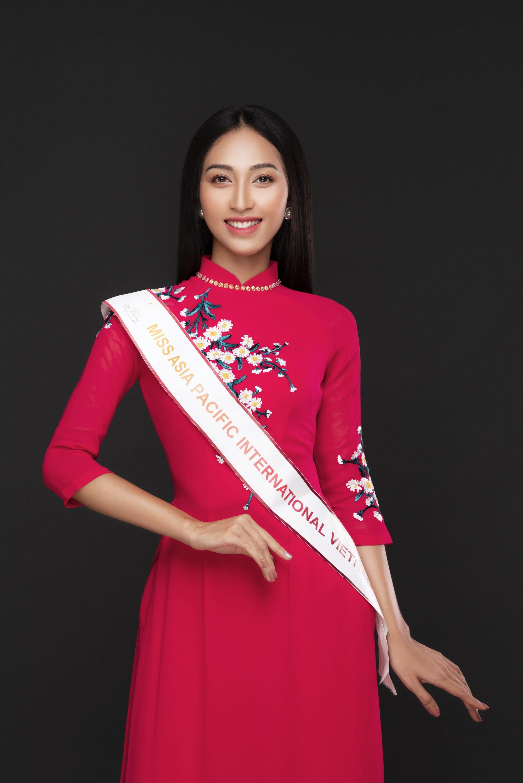 THU HIEN_ MISS ASIAN PACIFIC (6)