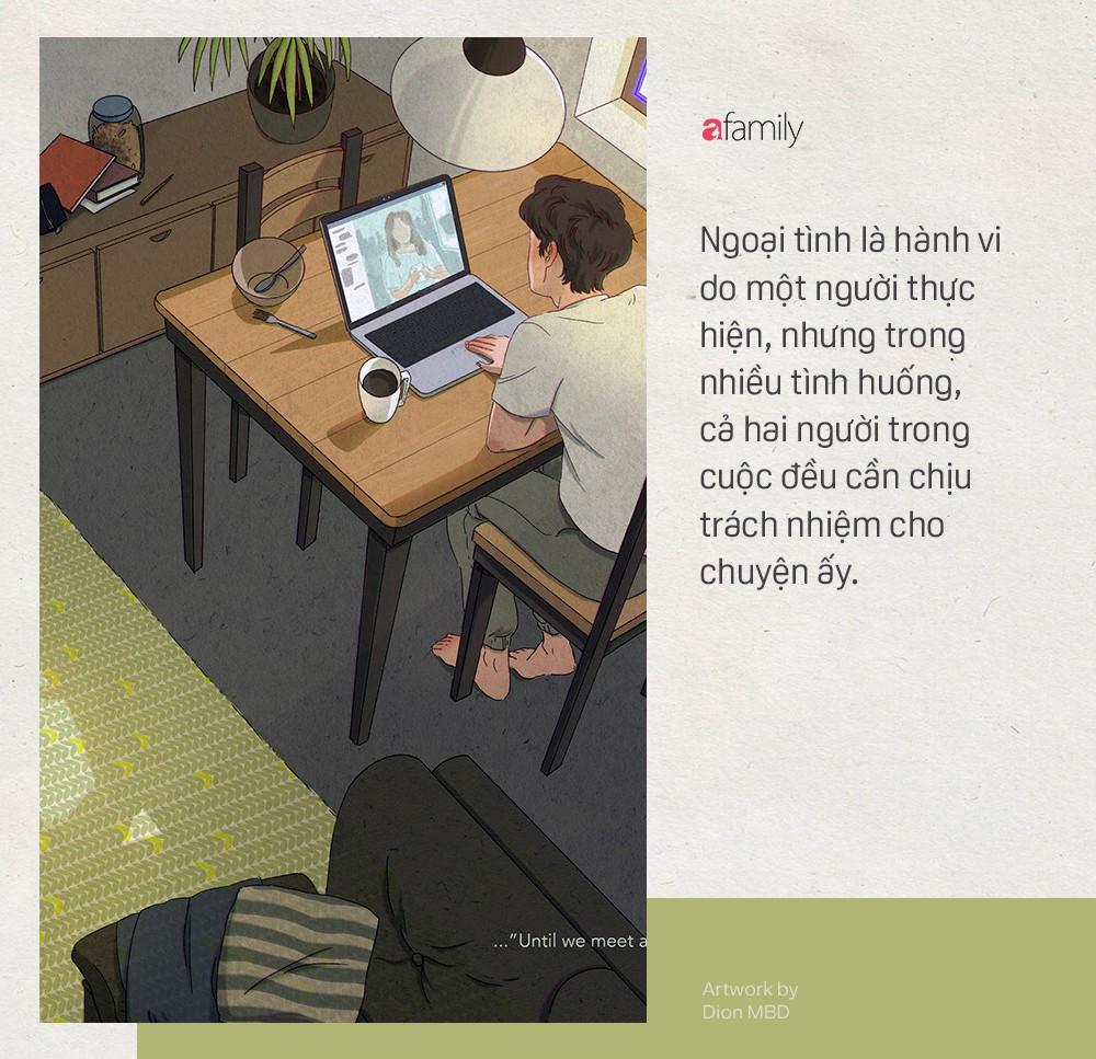 Artboard 1 copy 5