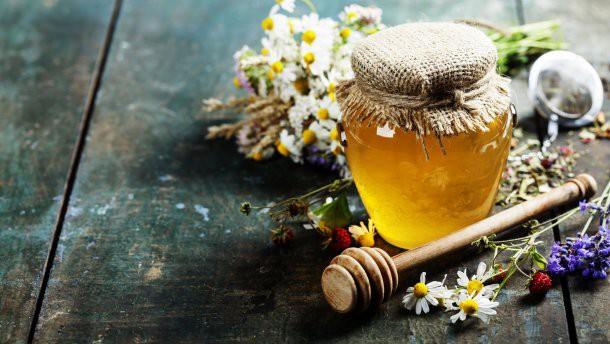 Thực phẩm đại kỵ dùng chung với mật ong, nhiều người đang phạm sai lầm mà không hề hay biết - Ảnh 4.