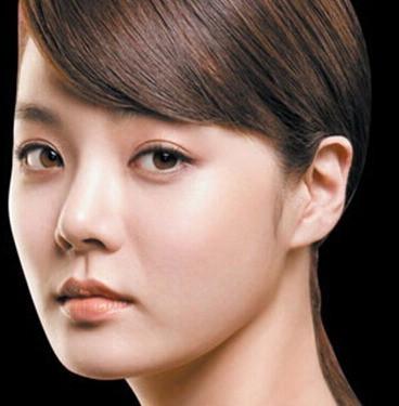 Phụ nữ có những đặc điểm này trên mặt thì xác định sở hữu phúc tướng trời ban, cuộc sống dù khó khăn cách mấy cũng vượt qua và giàu có - Ảnh 3.