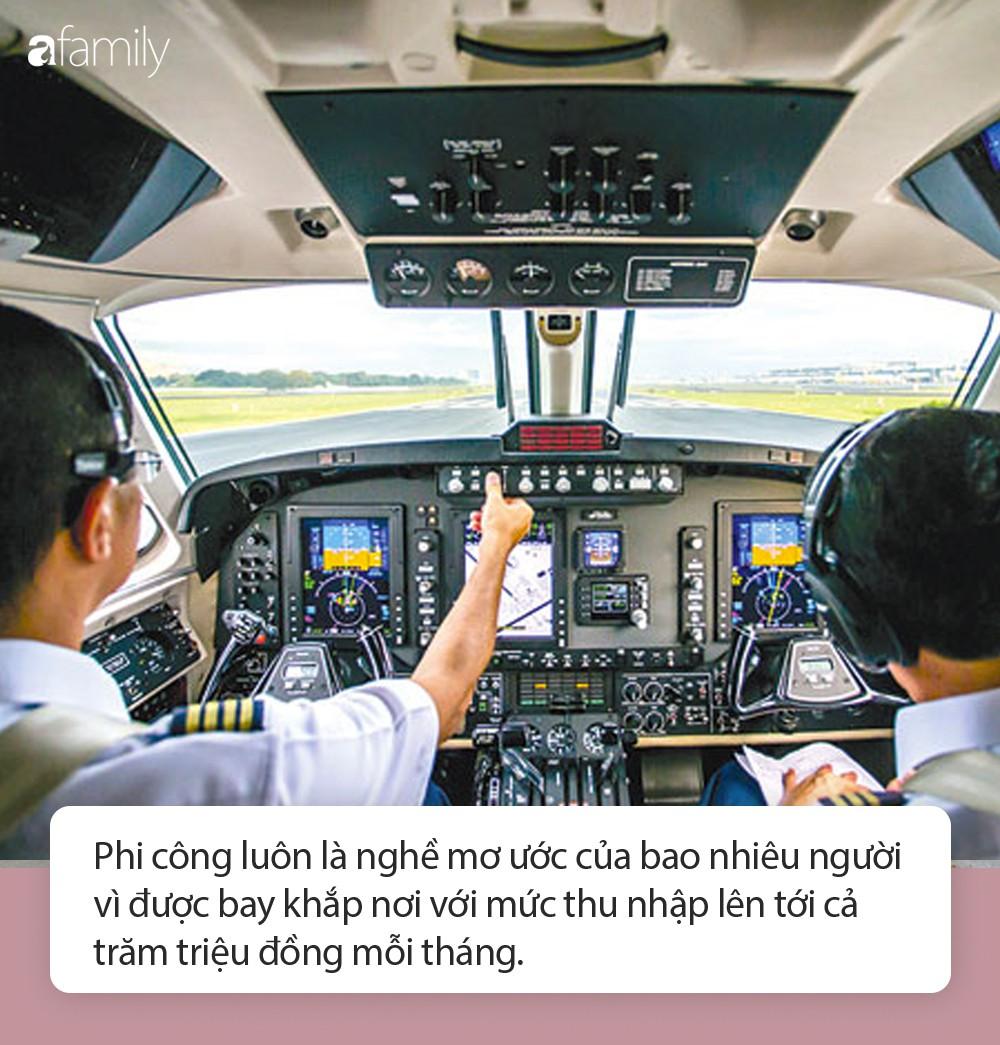 luong-phi-cong-vna_rylb