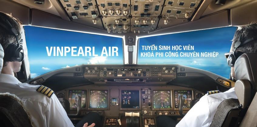 VPAir-20190816T114822101562